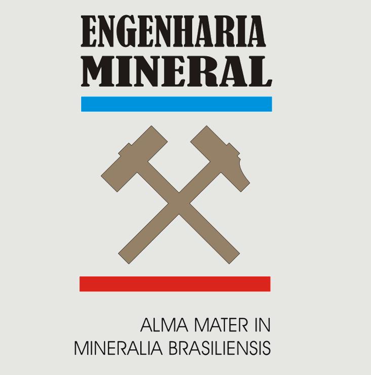 Programa de Pós-Graduação em Engenharia Mineral